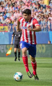 Diego Costa credit@wikipedia