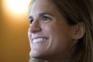 Amélie Mauresmo credit@CreativeCommons