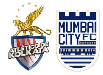 Peter Reid, Freddie Ljungberg, Nicolas Anelka, ATK, Atletico de Kolkata, Mumbai City FC