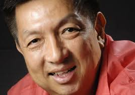 Salford City FC, Peter Lim